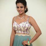 Sikindar Audio Launch Stills (417)