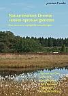 Cover Natuurkwaliteit Drentse vennen opnieuw gemeten: bijna een eeuw ecologische veranderingen