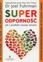 """""""Superodporność"""""""