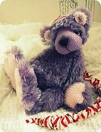 Plötzlich -  Schooossle Bear
