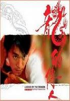 Phim Long Tích Truyền Nhân - Vua Bida - Châu Tinh Trì
