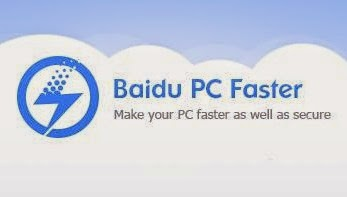 Guide To Uninstall Baidu PC Faster