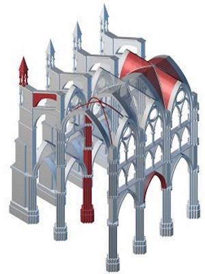 contrafuertes-de-catedral
