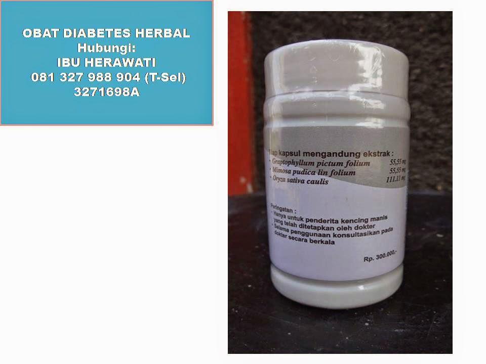 terapi diabetes melitus,pengobatan alternatif diabetes,obat herbal keputihan,cara mengobati diabetes melitus,obat diabetes mujarab,obat asam urat herbal,diet diabetes melitus,jelly gamat gold,obat sakit jantung,obat kolesterol tinggi