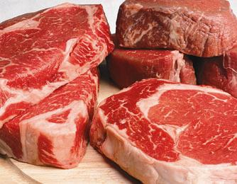http://2.bp.blogspot.com/-ecoAiJ1Um1Q/T6BeoSGUJ4I/AAAAAAAABZg/m9i037thca4/s1600/carne+vermelha.jpg