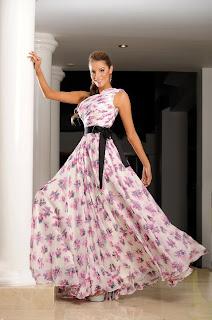 andrea devivo miss earth colombia 2011,miss earth colombia 2011 winner andreadevivo