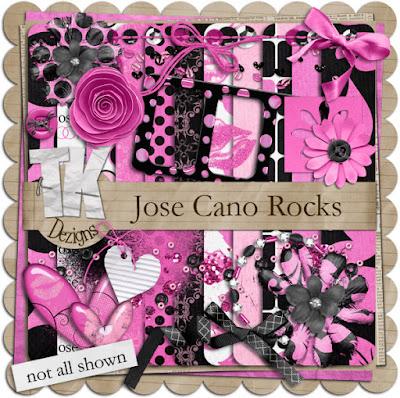 http://2.bp.blogspot.com/-ecpHNLw8rjU/VX-CaJYpl_I/AAAAAAAAA0U/DXx6oYB0pkU/s400/ScrapTK_JoseCanoRocks.jpg