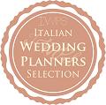 Scegli il tuo Wedding Planner