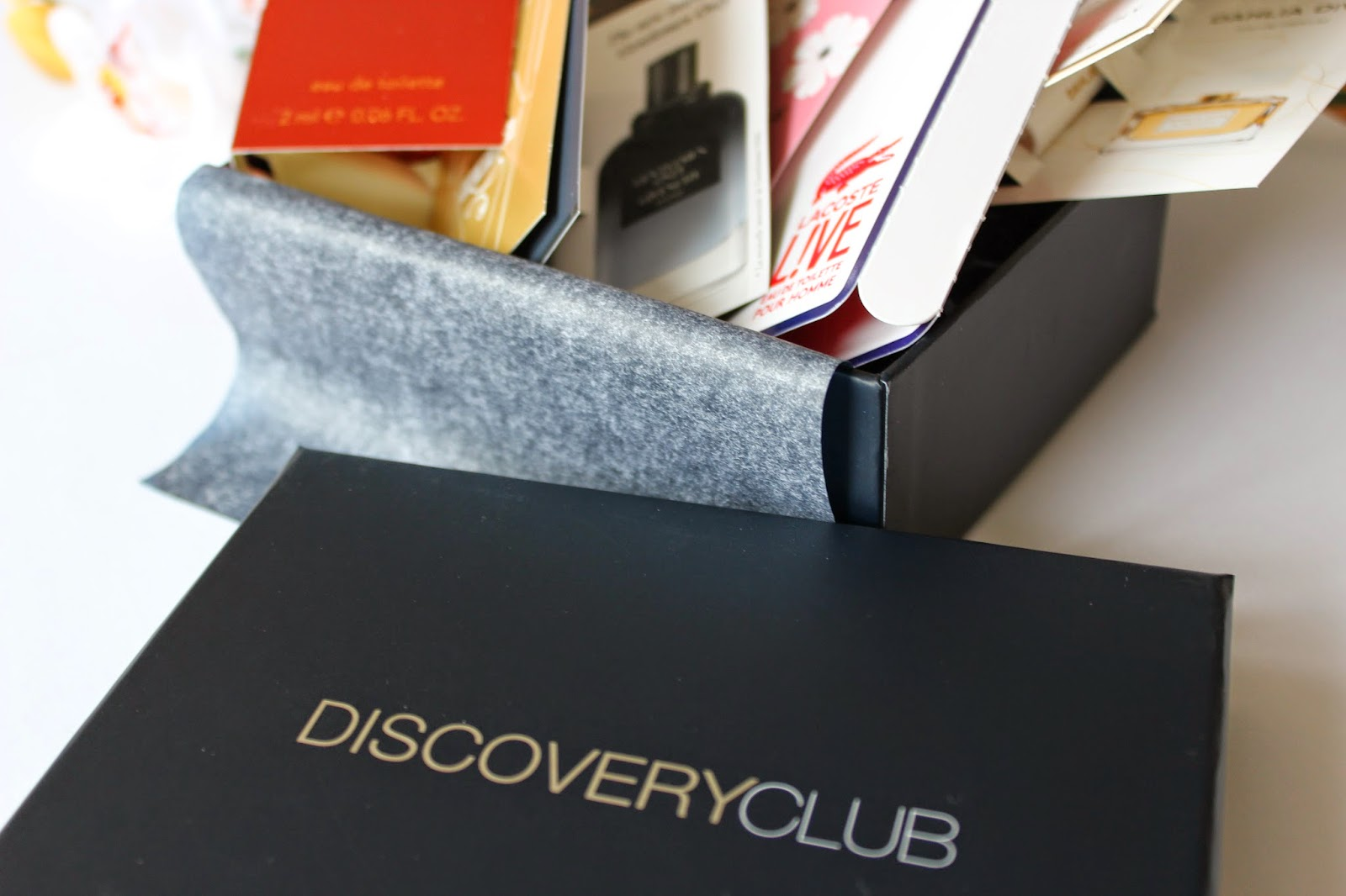 the-fragrance-shop-discovery-club