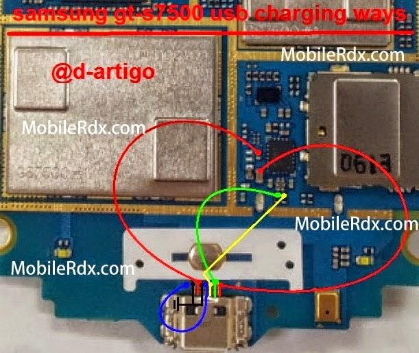 Samsung 2g Tool V3.5 0033 Setup Www Mobile Rdx Com
