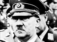 hitler meninggal indonesia