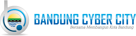 Bandung Cyber City