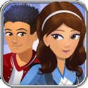 High School Story App - City Building Apps - FreeApps.ws