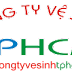 Công Ty Vệ Sinh TPHCM