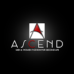 Ascend Fashion ��