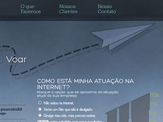 Agencia 110