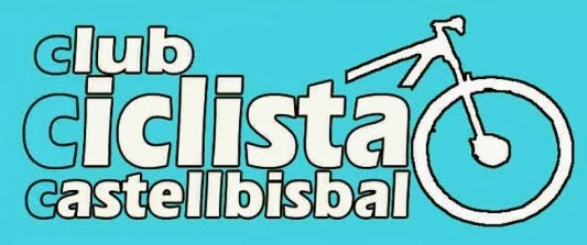 C.Ciclista Castellbisbal