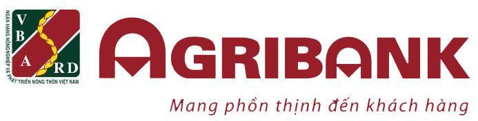 Agribank - Ngân Hàng Nông Nghiệp Và Phát Triển Nông Thôn  Việt Nam