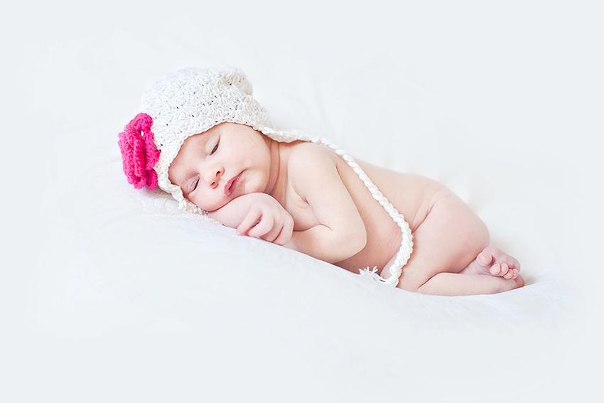 fotografia dziecięca Knurów