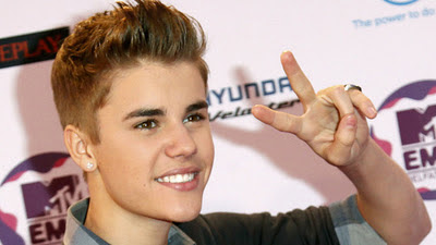 Justin Bieberchristian on Justin Bieber Is A Christian Photo Credit The Globe And Mail Jpg
