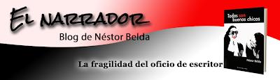 http://2.bp.blogspot.com/-eczPVy29bcI/U_-g00YluWI/AAAAAAAADMo/q-N6cjD0dmU/s1148/Cabecera%2BBlog%2BFragilidad.png