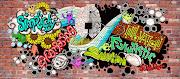 Algunos graffitis. kiro graffitis n⺠