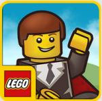 LEGO Juniors Créer & Cruise