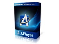 download ALLPlayer 5.1 latest updates