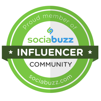 Influencer SociaBuzz