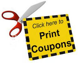 coupon.com
