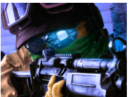 Battlefield Frontline City v2.5.0 Mod Apk (Unlimited Money + Gold)