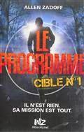http://reseaudesbibliotheques.aulnay-sous-bois.com/medias/doc/EXPLOITATION/ALOES/1062785/cible-n-1-le-programme