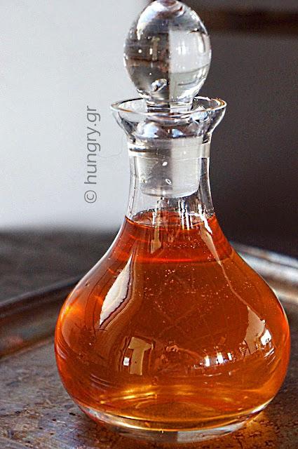 Kernels Cherry Liqueur