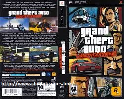 LINK DOWNLOAD GAMES grand theft auto liberty city stories PSP ISO FOR PC  CLUBBIT