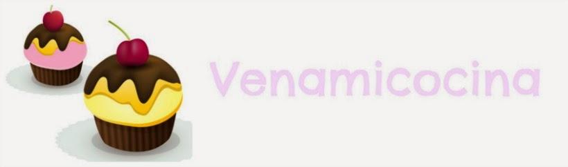 Venamicocina