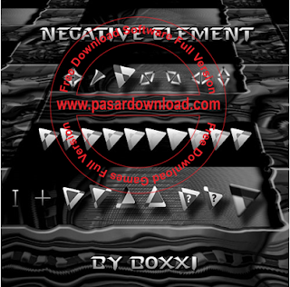 Negative Element Stardock CursorFX Plus v2.11 Full Keygen For Activation
