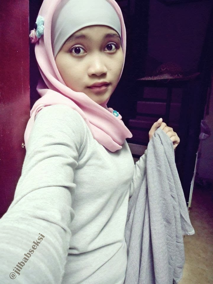 naked paki girl pussy hijab