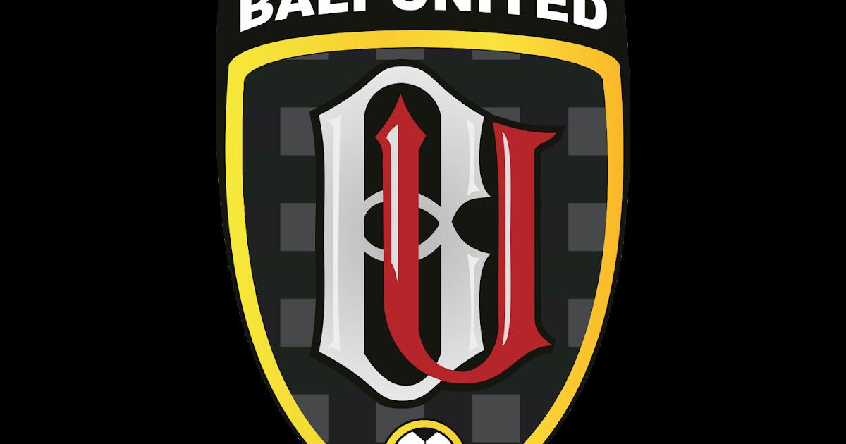 Bali United Pusam F.C Logo Vector~ Format Cdr, Ai, Eps, Svg, PDF, PNG