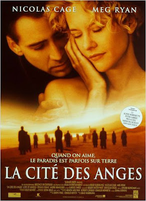 La Cité des anges Streaming Film