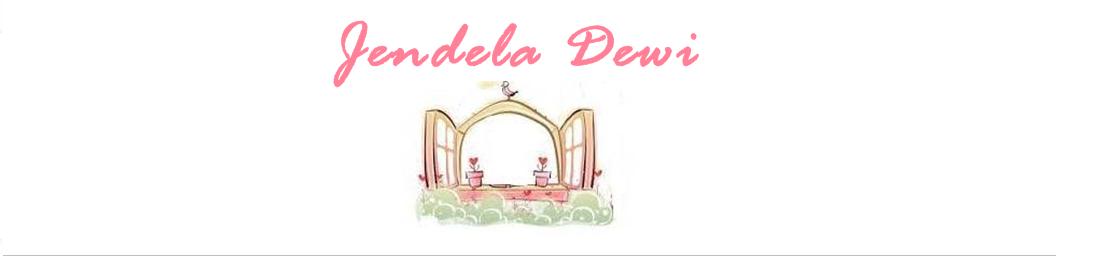 Jendela Dewi