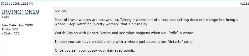 Dating emotionally damaged woman
