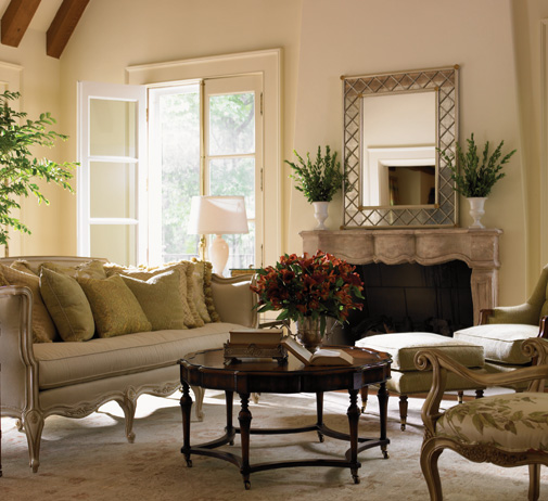 Amazing French Country Home Living Room Decorating Ideas 505 x 462 · 99 kB · jpeg