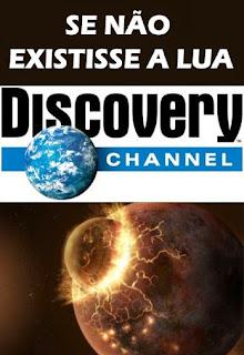 Se Não Existisse a Lua - HDTV Dublado