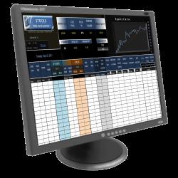 Best forex journal software