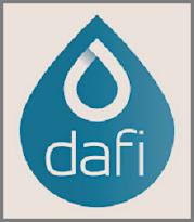 Dafi - współpraca