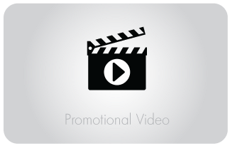 10 Things to Consider When Making a Promo Video