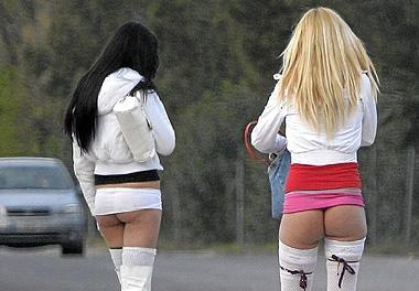 videos reales de prostitutas mejores putas