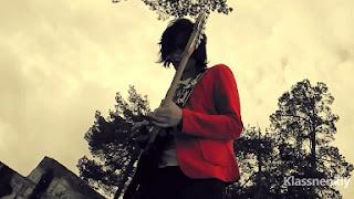 День Независимости - Сакура в Цвету (HD 1080p)