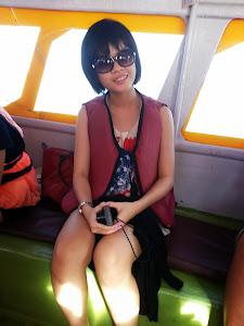 Langkawi Trip 2012