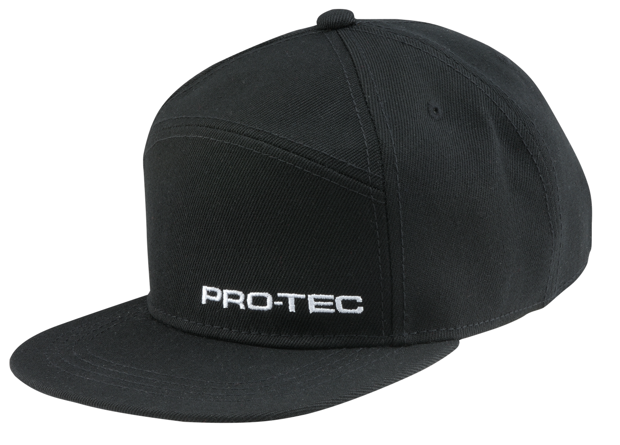 Gorra PROTEC snap $50.000 (oferta)